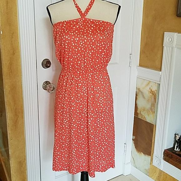 Real Vintage Dresses